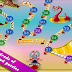 Tải game candy crush saga cho android