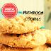 Buy Mushroom Cookies online
