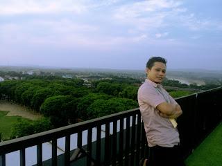 Kerjasama Apik Dipamerkan Blogger Bojonegoro Dalam Kopdar Blogger Jatim