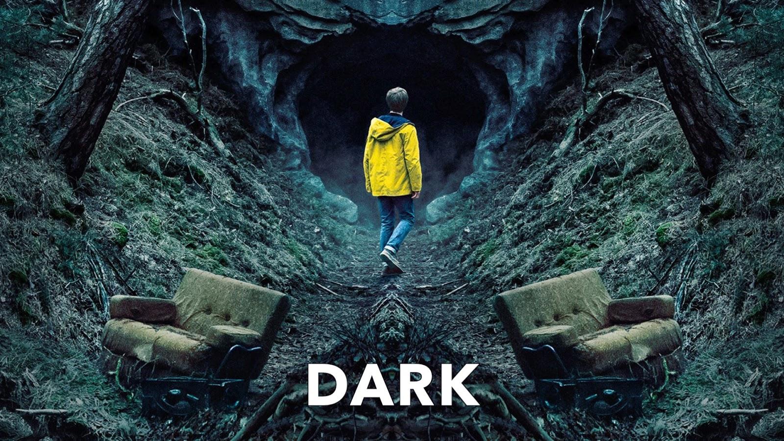 Dark Staffel 1 Folgen