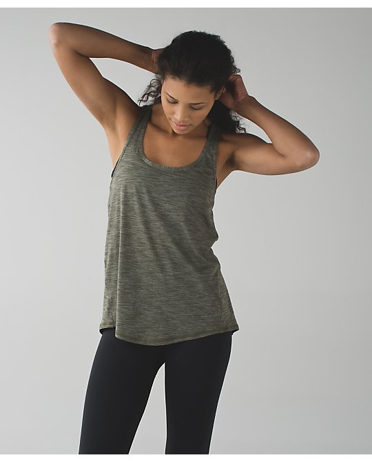 lululemon gator-salute-the-sun-tank