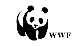 Wild Wisdom Quiz by World Wildlife Fund