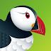 Puffin Web Browser, Aplikasi Yang Tepat Untuk Berselancar Tanpa Harus Di Blokir Oleh Mesin Pencari