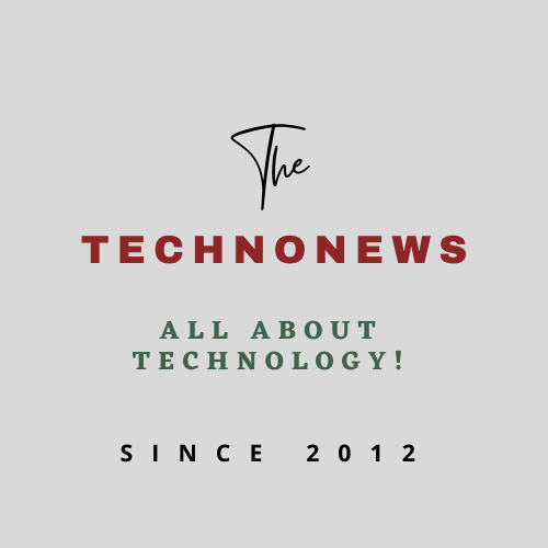 The TechnoNews