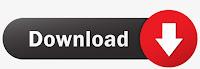 GP Links Torrent Download