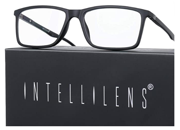 Bast boys eyewear Buy online | ashoppingreviwa.com