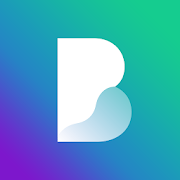 Borealis – Icon Pack v1.61.0 [Patched] APK