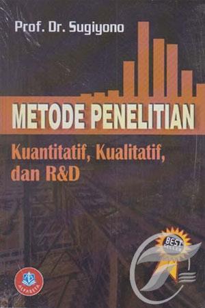 Download Metode Penelitian Kuantitatif Kualitatif Dan R&d Sugiyono Ebook : download, metode, penelitian, kuantitatif, kualitatif, sugiyono, ebook, JUVRIANTO, CHRISSUNDAY, JAKOB'S:, DOWNLOAD, EBOOK, METODE, PENELITIAN, PENDIDIKAN, PENDEKATAN, KUANTITATIF,, KUALITATIF, (Prof., Sugiyono)
