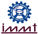Institute-of-Minerals-and-Materials-Technology-CSIR-IMMT-Recruitment-www-tngovernmentjobs-in
