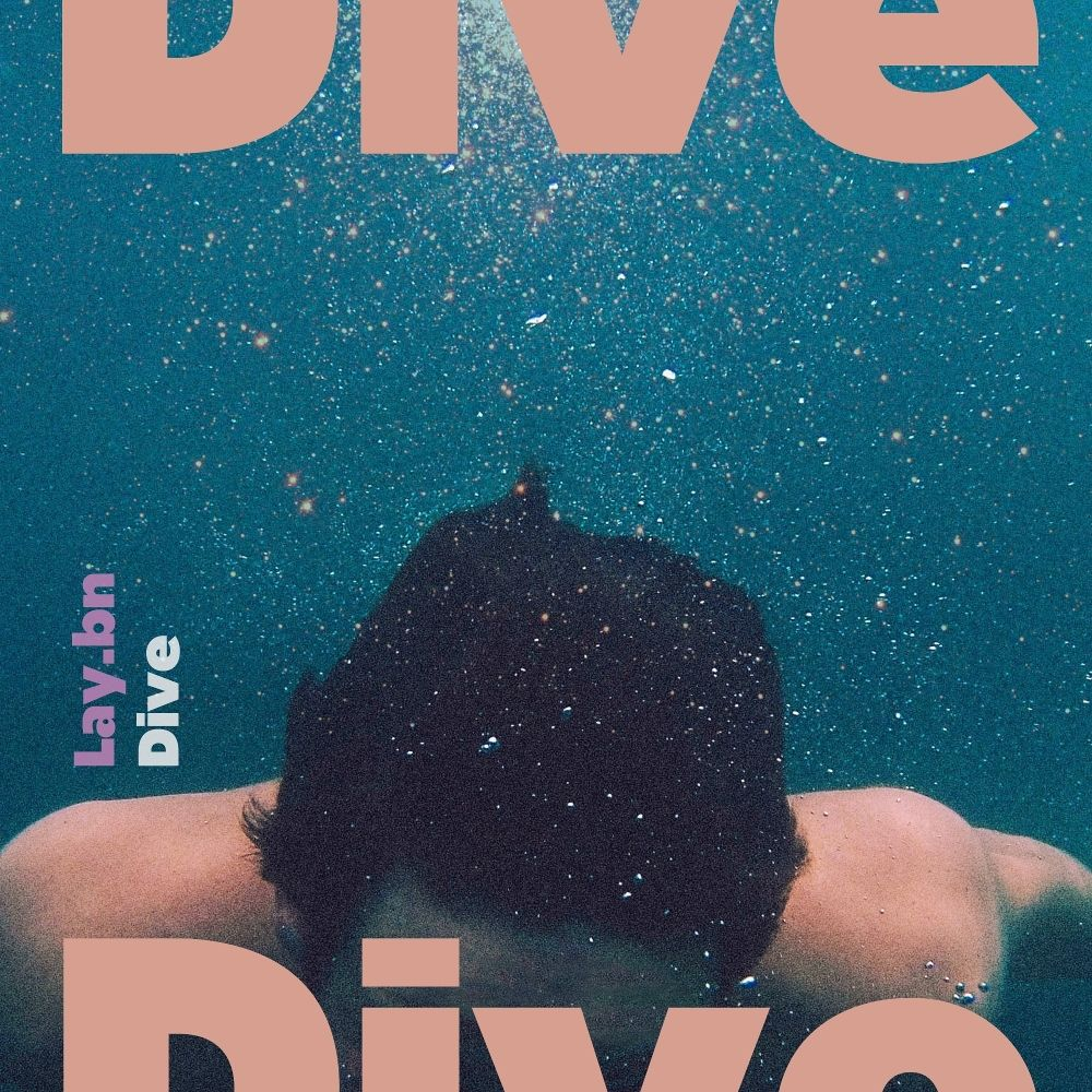Lay.bn – Diving – Single