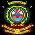 Job at Tanzania Federation of Co-operatives Ltd, Legal officers Internship, April 2021
