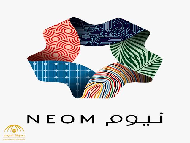 ما هو مشروع البحر الاحمر الجديد مشروع نيوم neom تعرف علي موعد إنشاء مدينة نيوم الجديدة neom saudi