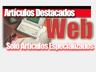 https://sites.google.com/site/almacendearticulos4/Realidad%20virtual%20y%20demencia.pdf?attredirects=0&d=1