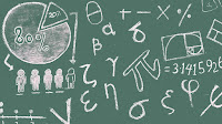 Three Places to Find Fun and Interesting Math Problems
