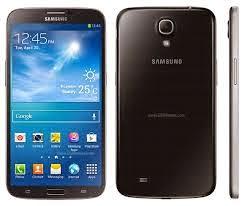 Cara Flashing/Install Ulang Samsung Galaxy Mega 6.3 GT-I9200