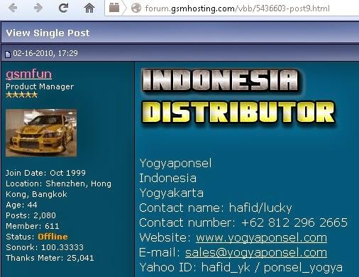 http://1.bp.blogspot.com/-lphAH4UOkYA/UziulNMsinI/AAAAAAAAAfE/gWKPH3zN6yw/s1600/ATF+distributor.jpg