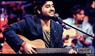 Yeh Ishq Hai - Arijit Singh