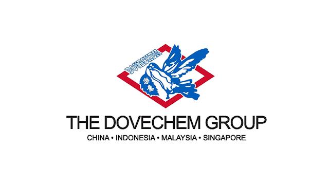 Lowongan Kerja Mechanical Technician PT. Dover Chemical Cilegon