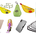 $17 Off Amazon Coupons: Spelling Games, Mermaid Dolls, Tablets or Cell phone stands, iPhone X Phone Cases, Mermaid Dolls and More $1.70-$1.90 Each + Free Shipping With Amazon Prime or Free Shipping If You Buy any 2