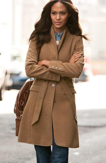 877f5d8ee Abrigos y chaquetas mujer otoño invierno H M - MENTE NATURAL DE MODA
