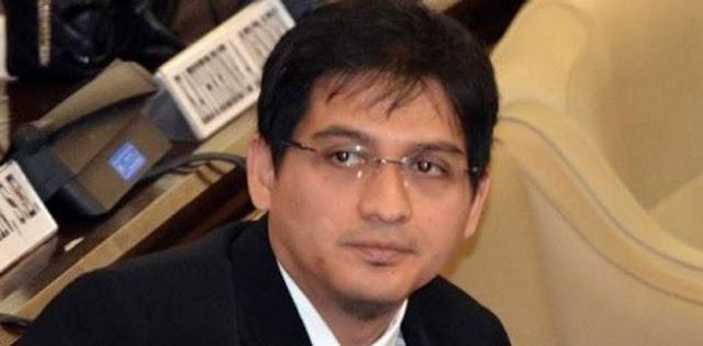 Lucky Hakim Pindah Partai, PAN: Dia Menang Banyak