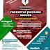 PSO Uniga tanggulangi Covid-19 melaui Freestyle Juggling Soccer