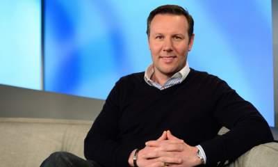 Pundit for US TV gives his Spurs verdict