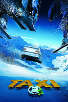 Taxi 3 (2003) Full Movie Hindi Dubbed 720p BluRay ESubs Download