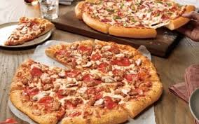 منيو وفروع وارقام دليفرى مطعم بيتزا هت Pizza Hut 2020