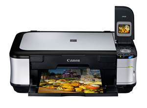 Canon PIXMA MP568 Driver Download