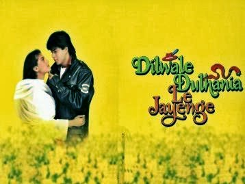 Dilwale songs free download djmaza | Dilwale Hindi movie