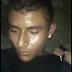 Vídeo; Antes de ser executado,  Adolescente de 16 anos entrega comparsas do tráfico no Santo Agostinho
