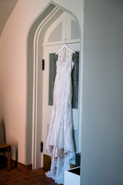 St. Charles Wedding Photographer, Whitmoor Country Club Wedding