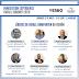 Líderes israelíes de startups comparten su visión