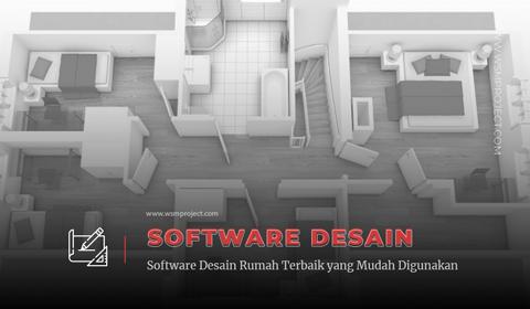 Software-Desain-Rumah-Terbaik-yang-Mudah-Digunakan