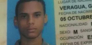 Joven toma veneno con fines suicida en Veragua