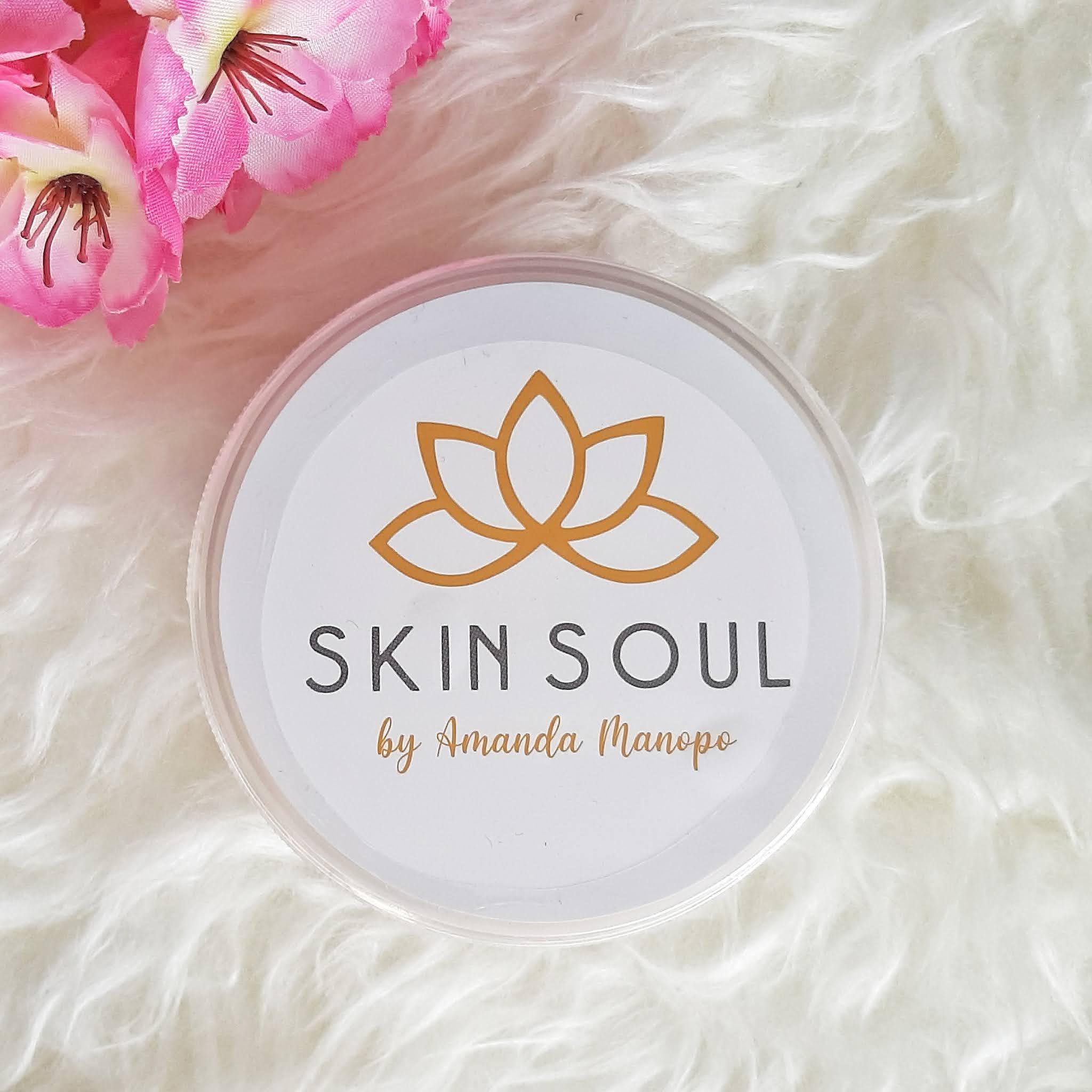 skin-soul-brightening-body-scrub