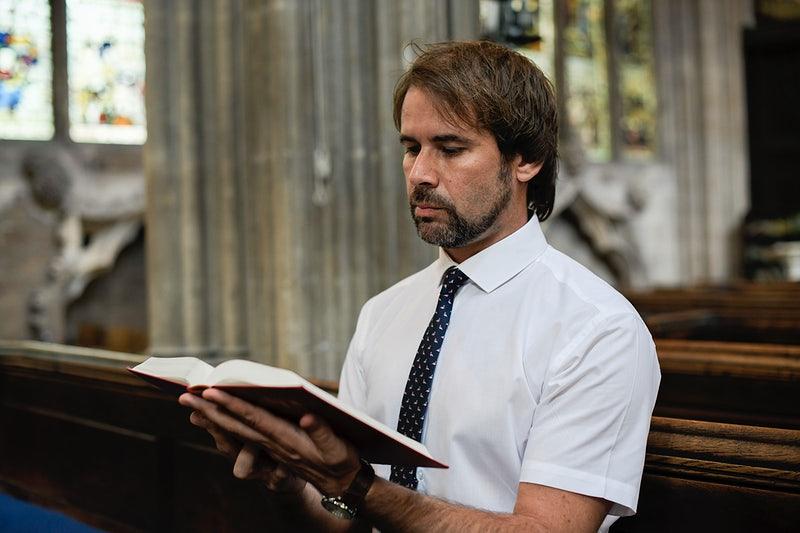 bible, alkitab, injil