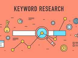 Here Are Keyword Research Tools to Place the Seo Website #Article