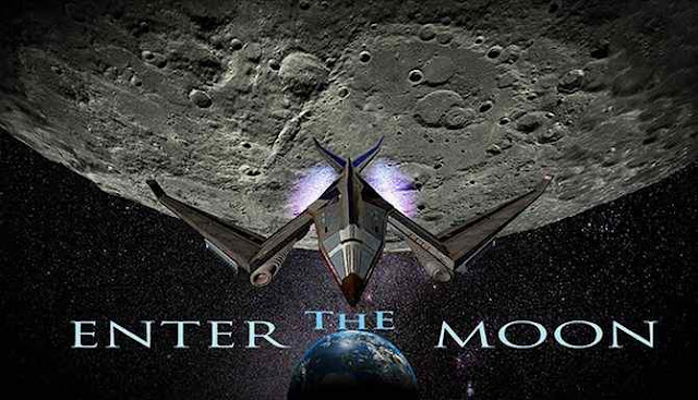 free-download-enter-the-moon-pc-game