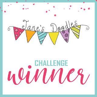 Winner Challenge #3
