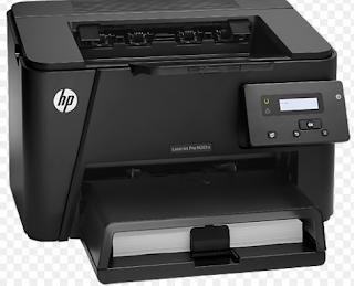 http://www.printerdriverupdates.com/2017/11/hp-laserjet-pro-m201n-driver-download.html