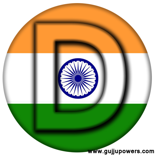 republic day images for whatsapp dp D