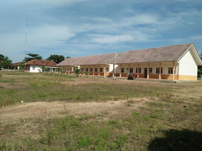 SMA Negeri 01 Lambu Kibang,semakin menurun.