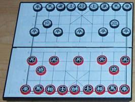 Permainan Tradisional Jenis Permainan Tradisional Kaum Cina