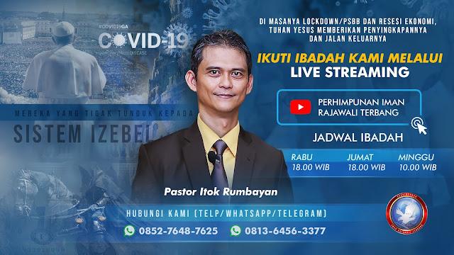 https://www.youtube.com/c/ImanRajawaliTerbangPerhimpunan/live