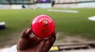 no-problame-with-pink-ball-pujara