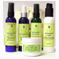 http://nutritionpureandsimple.com/p-682-dermacalm-starter-pack-skin-care.aspx