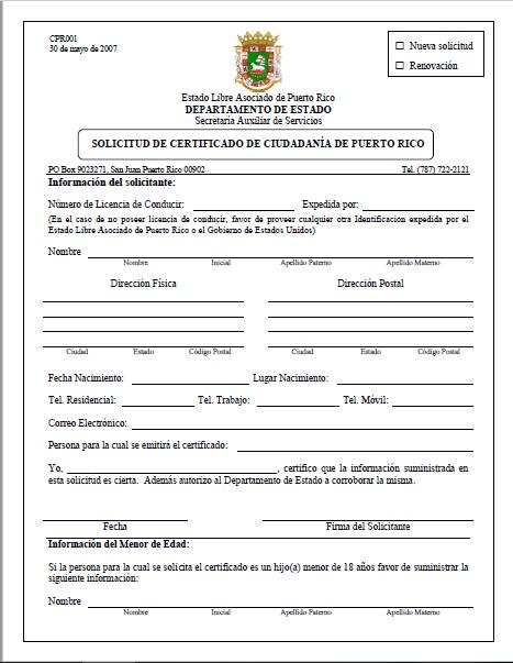 Nacionalidad en puerto rican yahoo dating 9