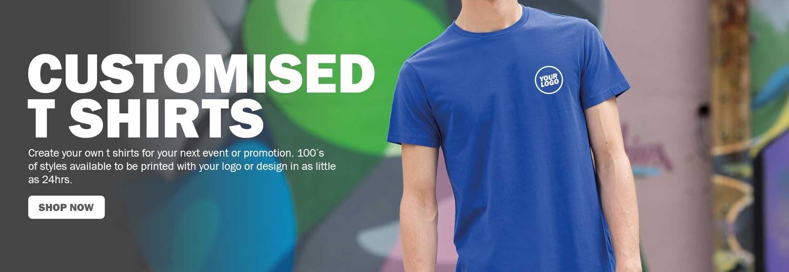 2759b910 Printed Tee Shirts Bulk - DREAMWORKS